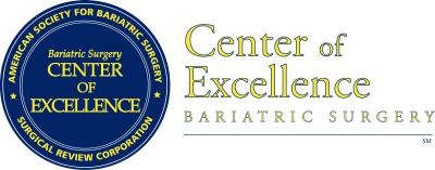 ASBS Center of Excellence